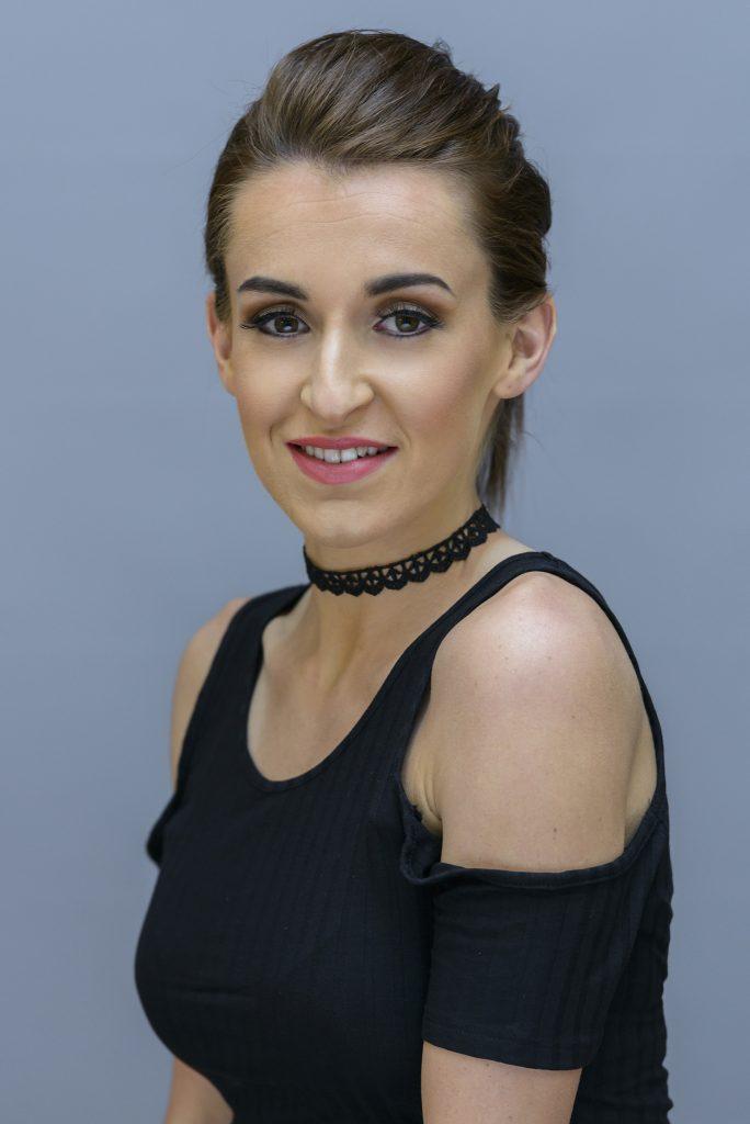 Shona Heaslip