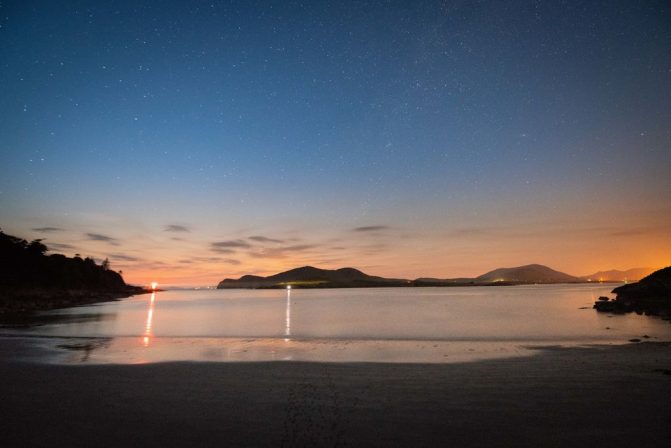 Top Ten Reasons To Visit Kerry In 2020 - Kerry's Dark Sky Reserve