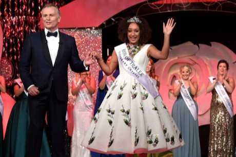 Celtic Steps Guide To Tralee This Summer- Rose of Tralee Festival